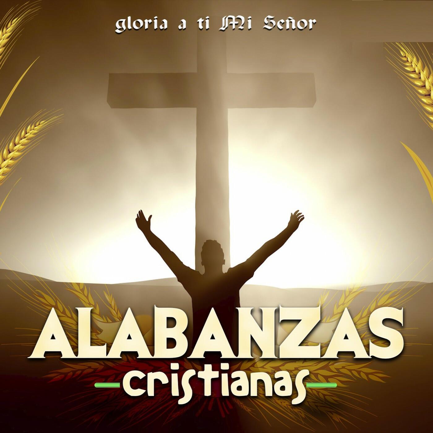 Alabanzas Cristianas De Adoracion alabanzas cristianas radio: listen to free music & get the