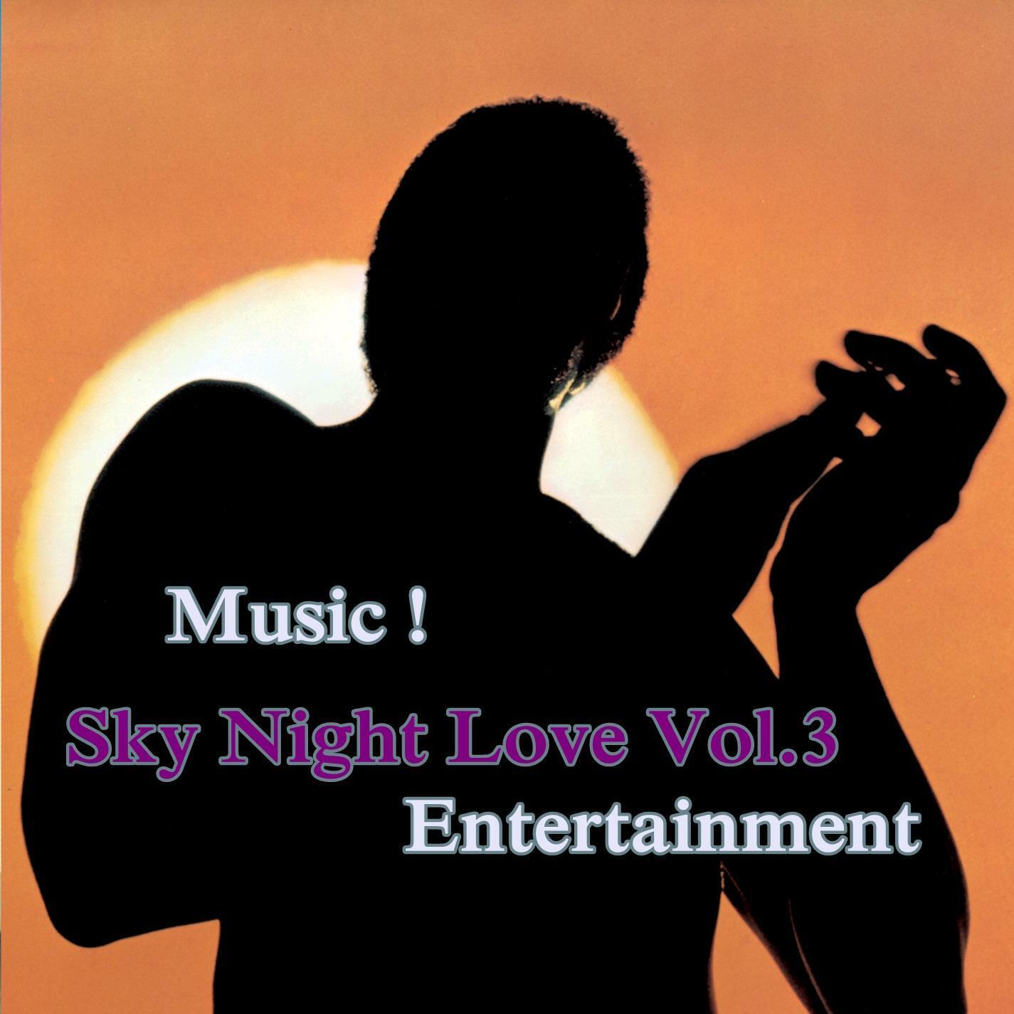 Dem Ngay Xa Em Lyrics listen free to sevensuri - sky night love vol.3 radio on