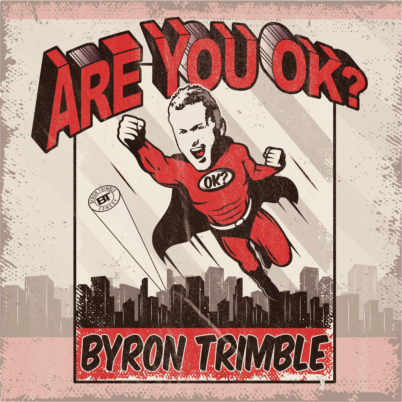 Byron Trimble Radio: Listen to Free Music & Get The Latest Info ...