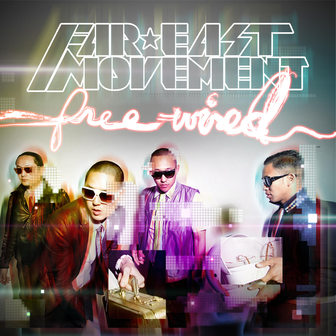 download if i was you far east movement