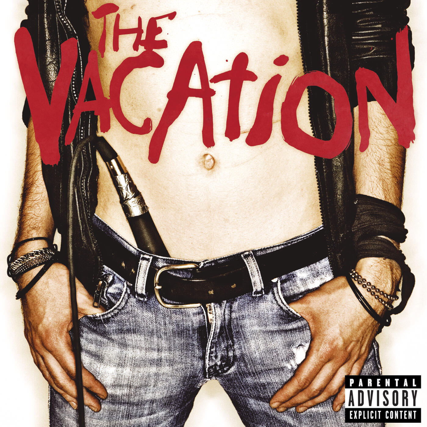 The Vacation Radio: Listen to Free Music & Get The Latest ...