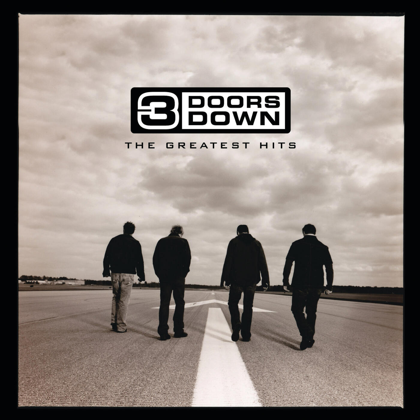 Listen Free To 3 Doors Down Kryptonite Radio Iheartradio