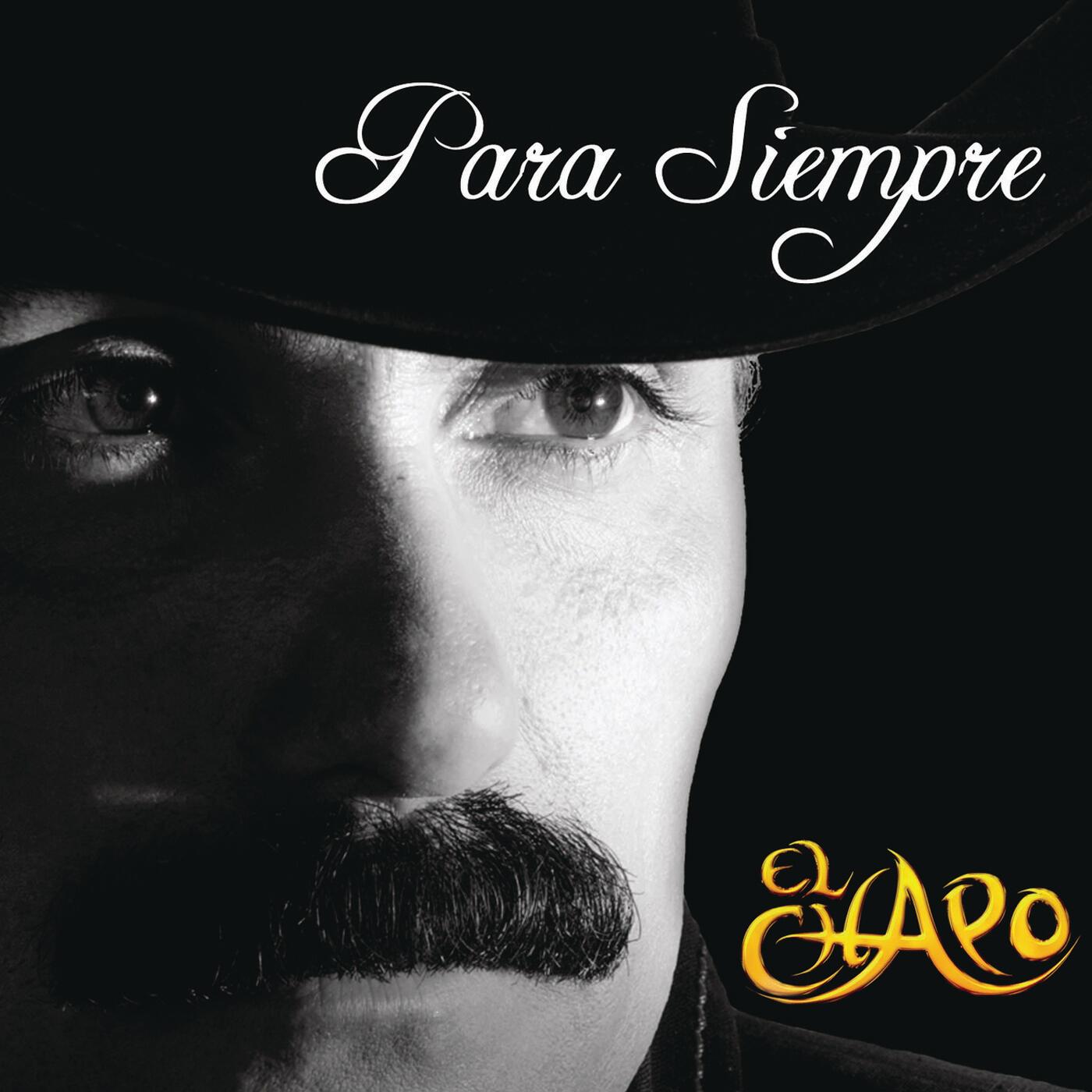 el chapo de sinaloa radio  listen to free music  u0026 get the