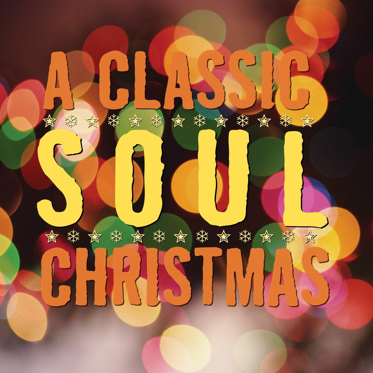 christmas soul classic temptations donny doing album hathaway various artists everything eve amazon music fm whiz gee curtis king 8tracks