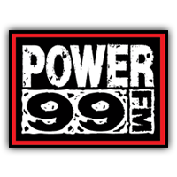 Listen to Rise and Grind Morning Show 3-26-19 | Power 99 Clips | Podcasts
