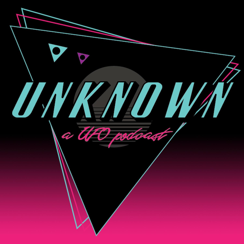 Listen Free to UNKNOWN