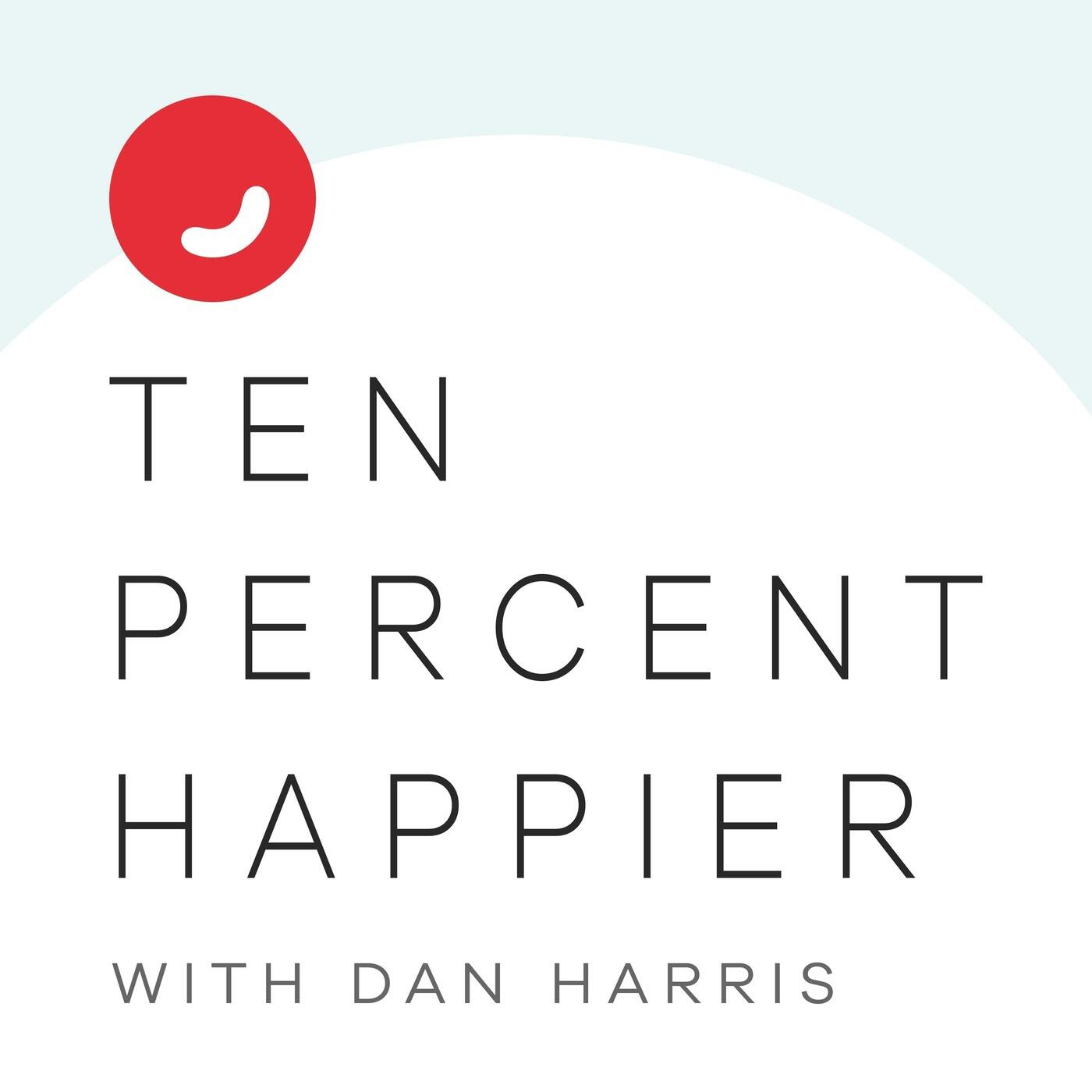 Listen to #183: Fighting Depression with Social Connection, Johann Hari | 10% Happier with Dan Harris | Podcasts