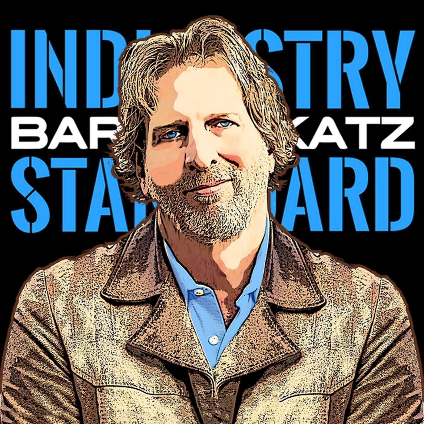 Listen to Steve Sweeney (Part 2 of 2) | Industry Standard w/ Barry Katz | Podcasts