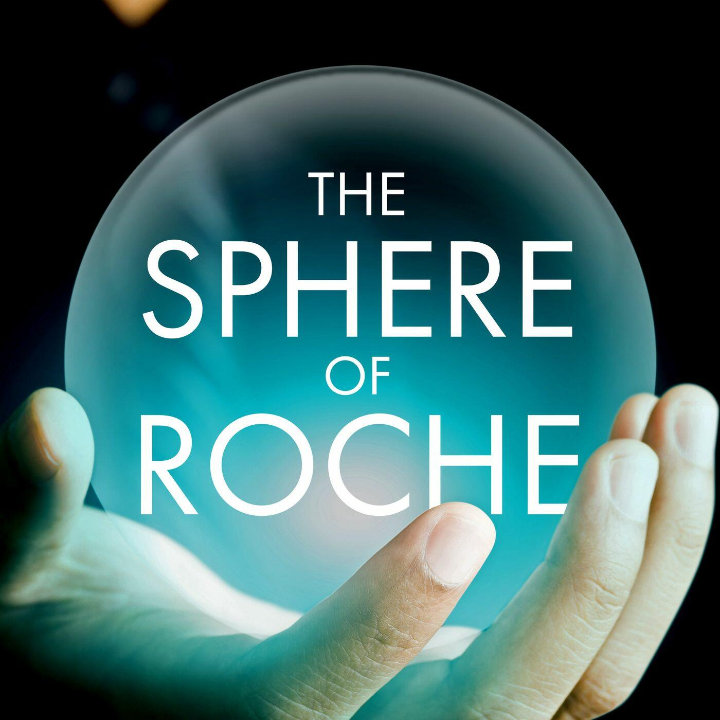 Listen to UPDATE: Mike Jones' Hot Tub!   Sphere Of Roche   Podcasts