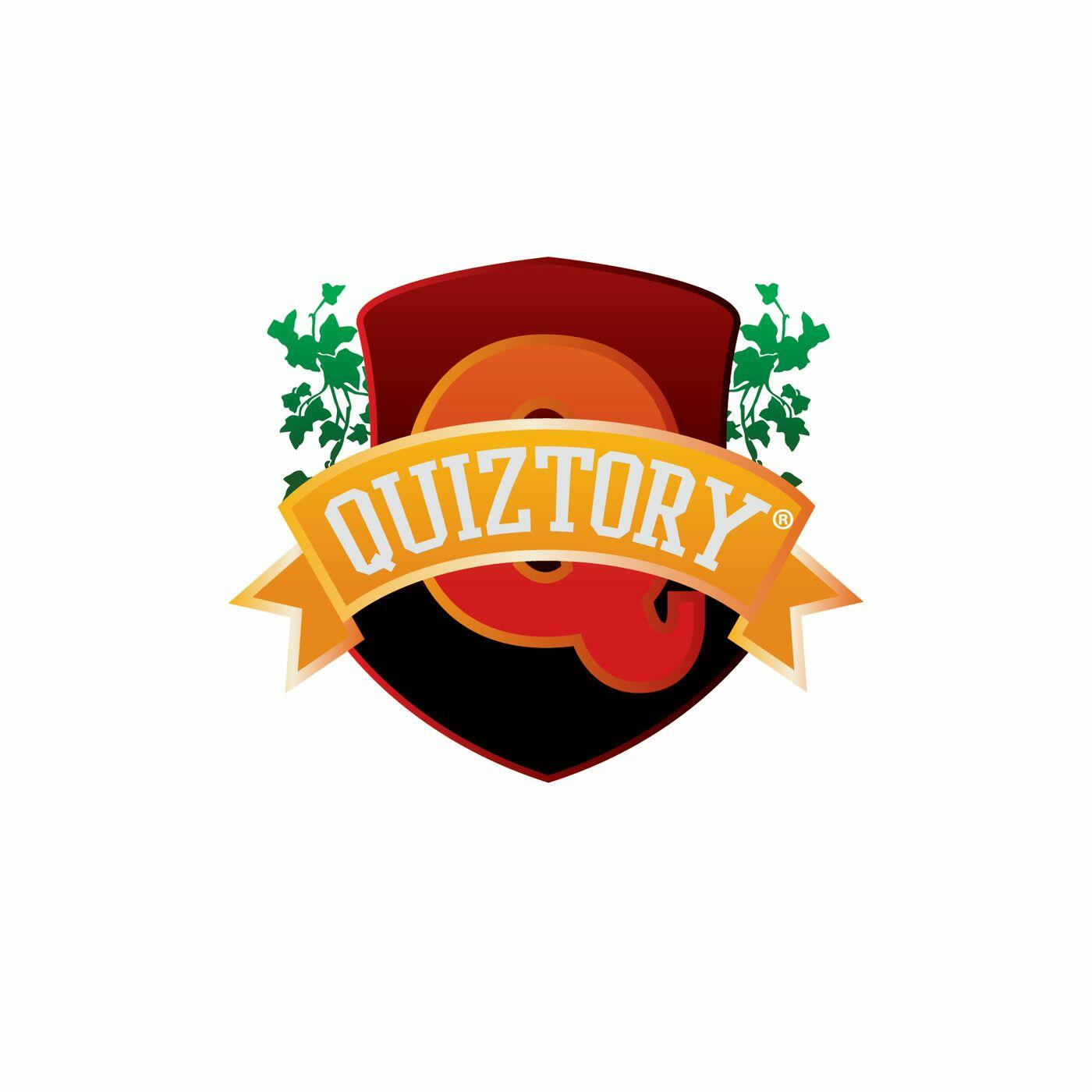 Listen to the This Day in Quiztory Episode - 09.18_U.S. Secretary of Housing and Urban Development Dr. Ben Carson on iHeartRadio | iHeartRadio