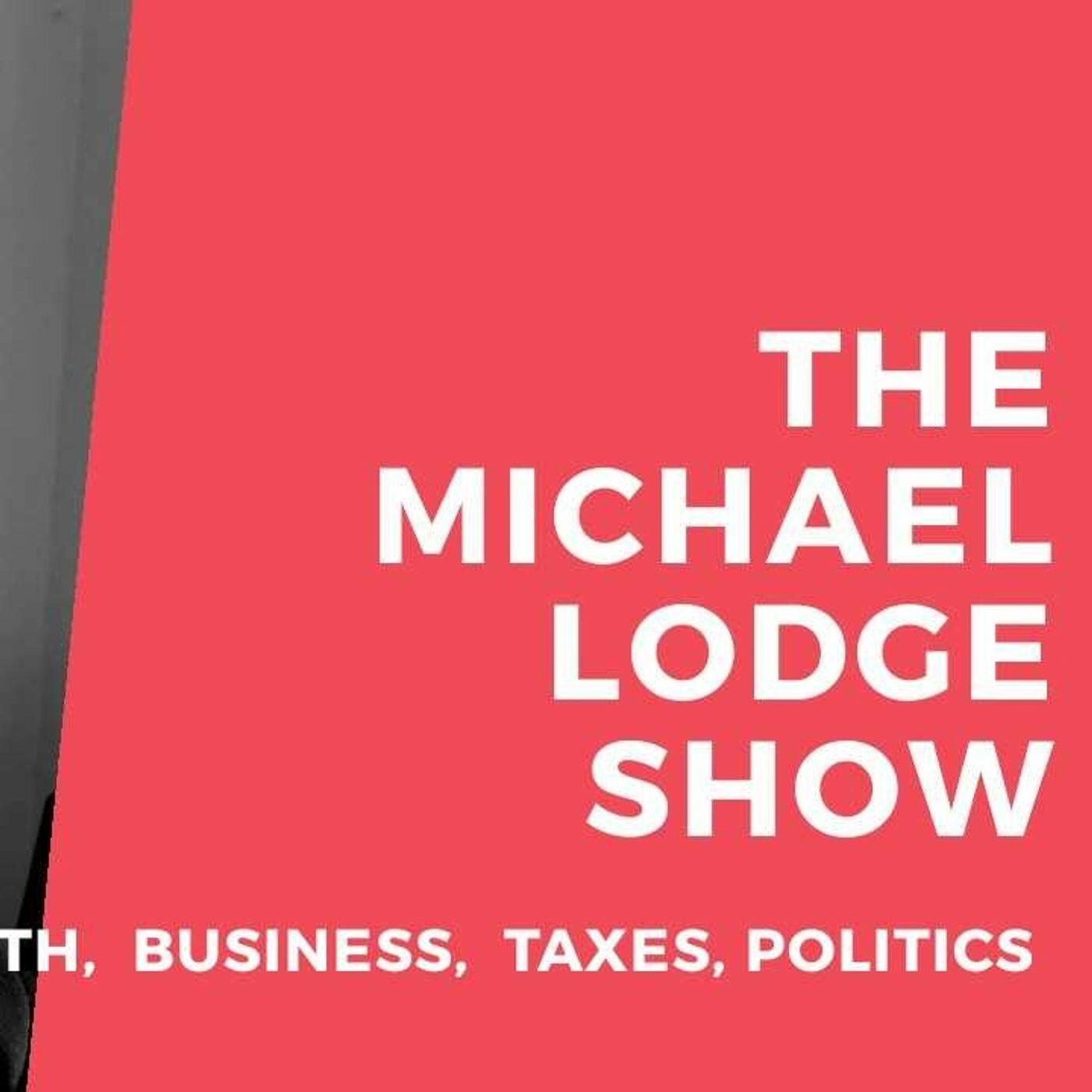 Listen to Episode 572 - Lesson Five - Well Rounded Planning   World of Business and Taxes   Podcasts