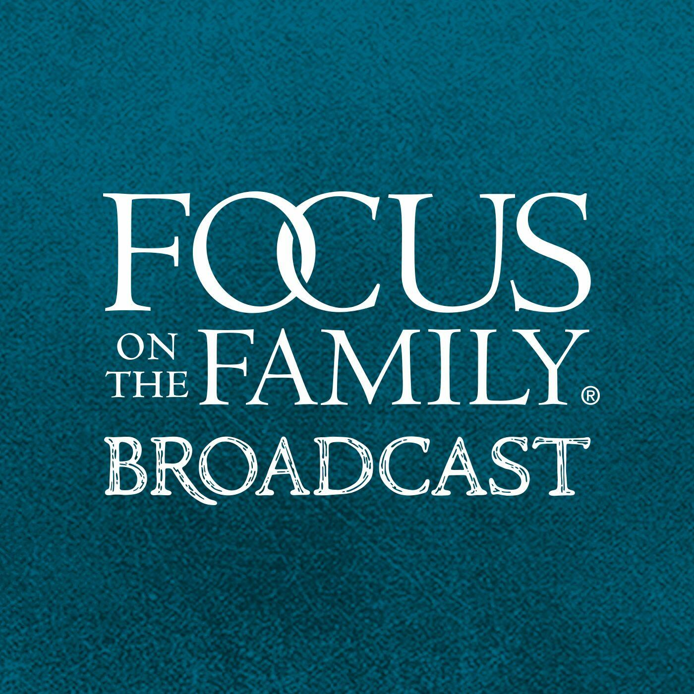 Focus on the family dating