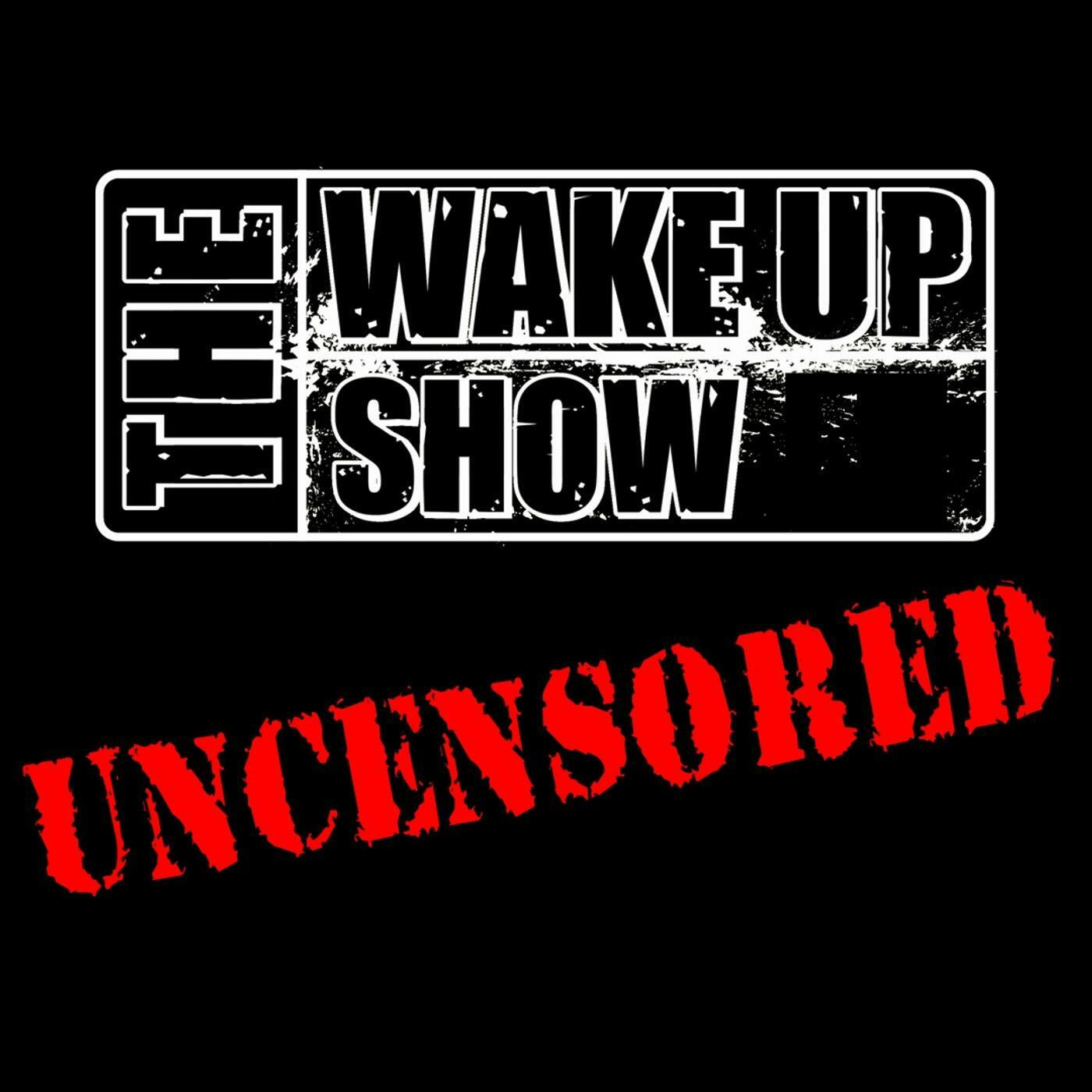 Listen to 'But Mom, My Porn' | The Wake Up Show: UNCENSORED | Podcasts