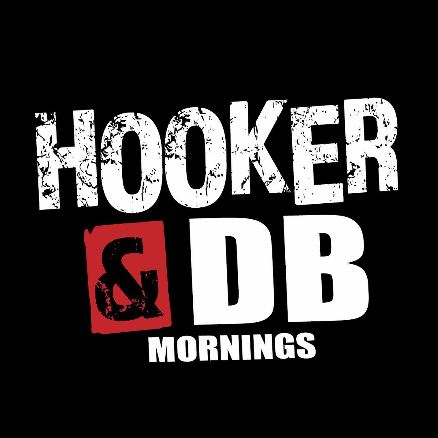 Show me a hooker