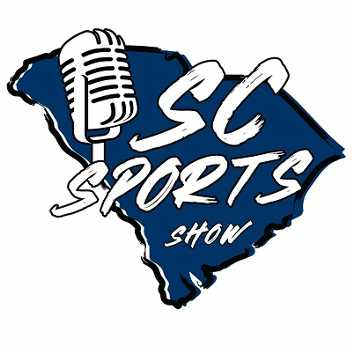 Listen to Mean girls | SC Sports Show | Podcasts