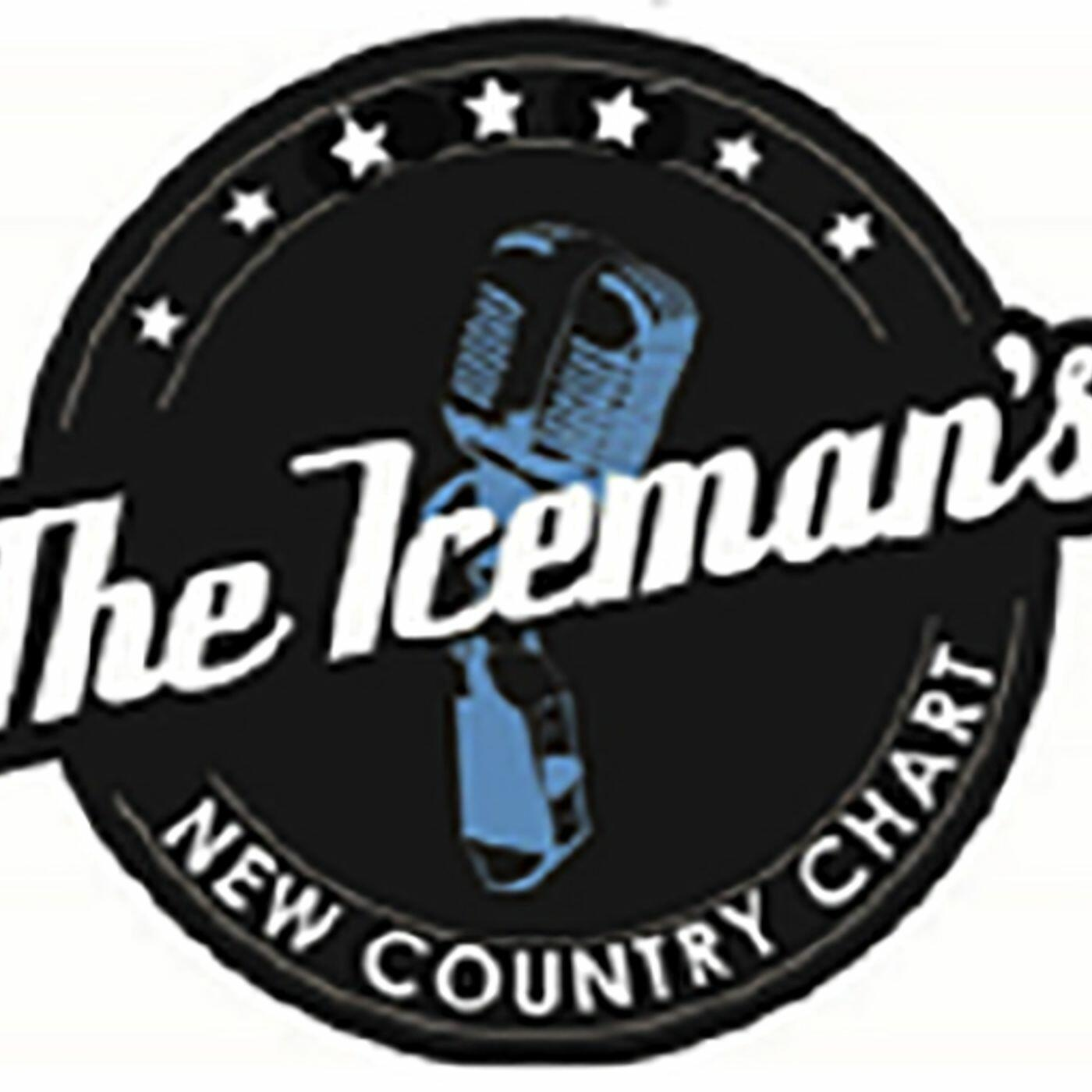 Listen to The Icemans Ultimate Top 10 Week of 101418   THE ICEMAN'S ULTIMATE TOP 10 COUNTDOWN   Podcasts