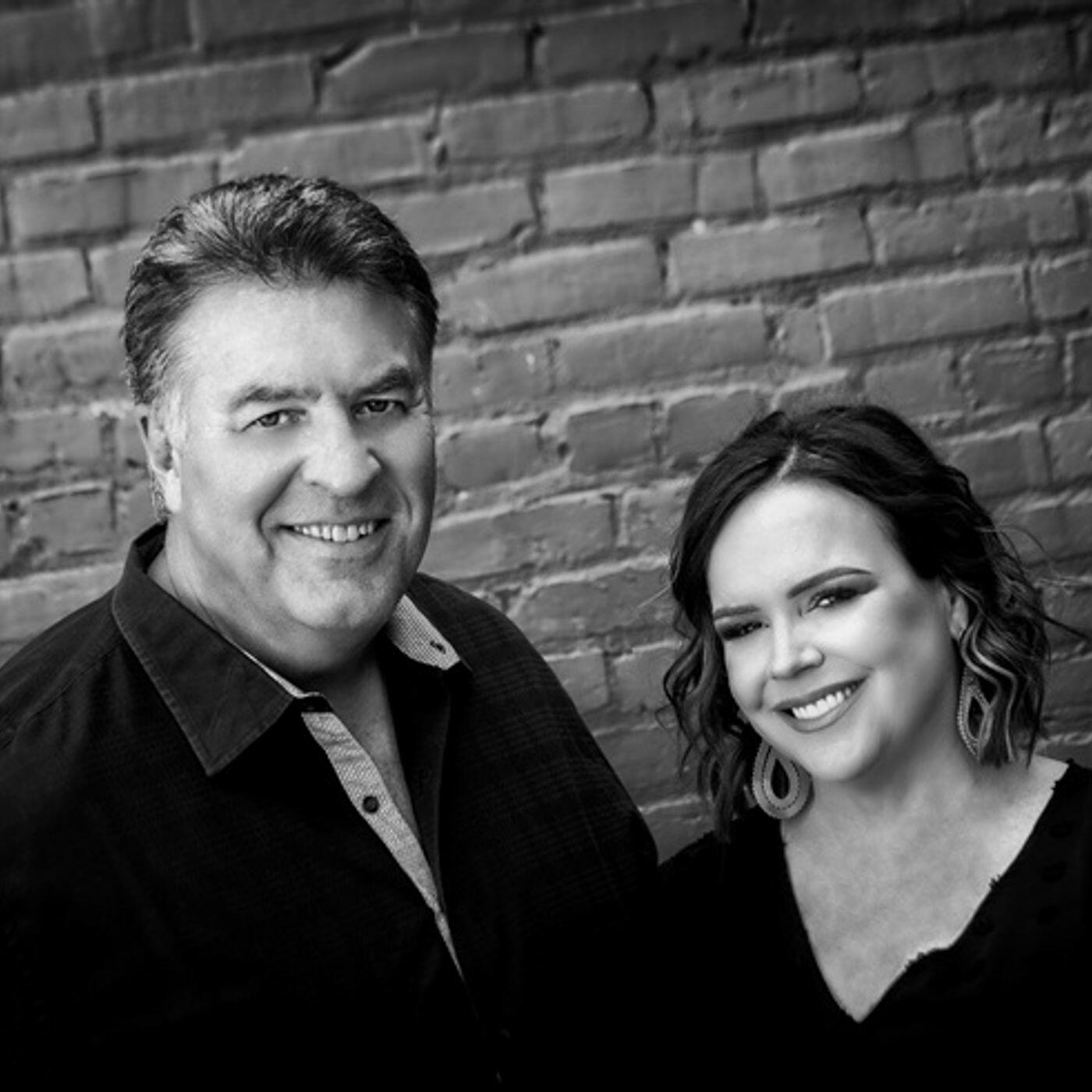Listen to Smile File Podcast 4-09-19   Steve & Gina In The Morning Podcast   Podcasts