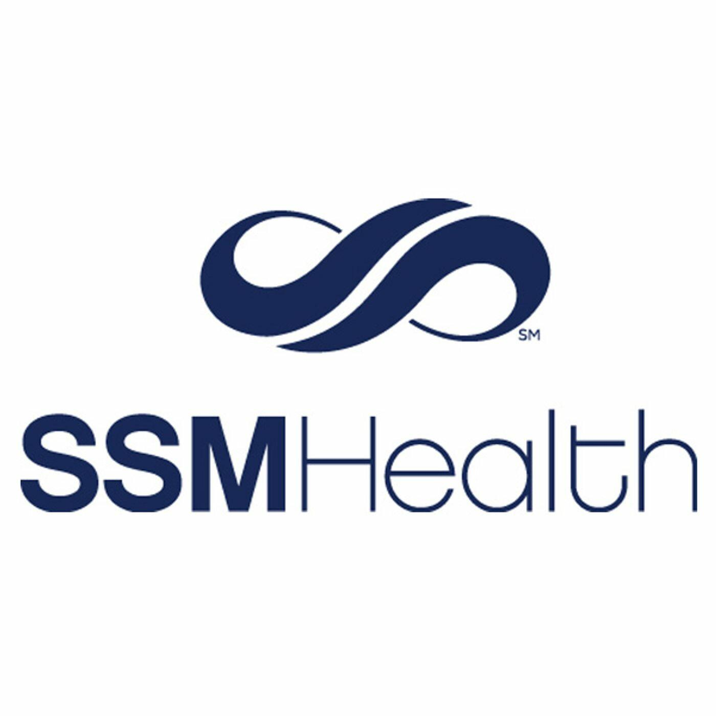 Listen to Alcoholism   Weekend Wellness with SSM Health   Podcasts