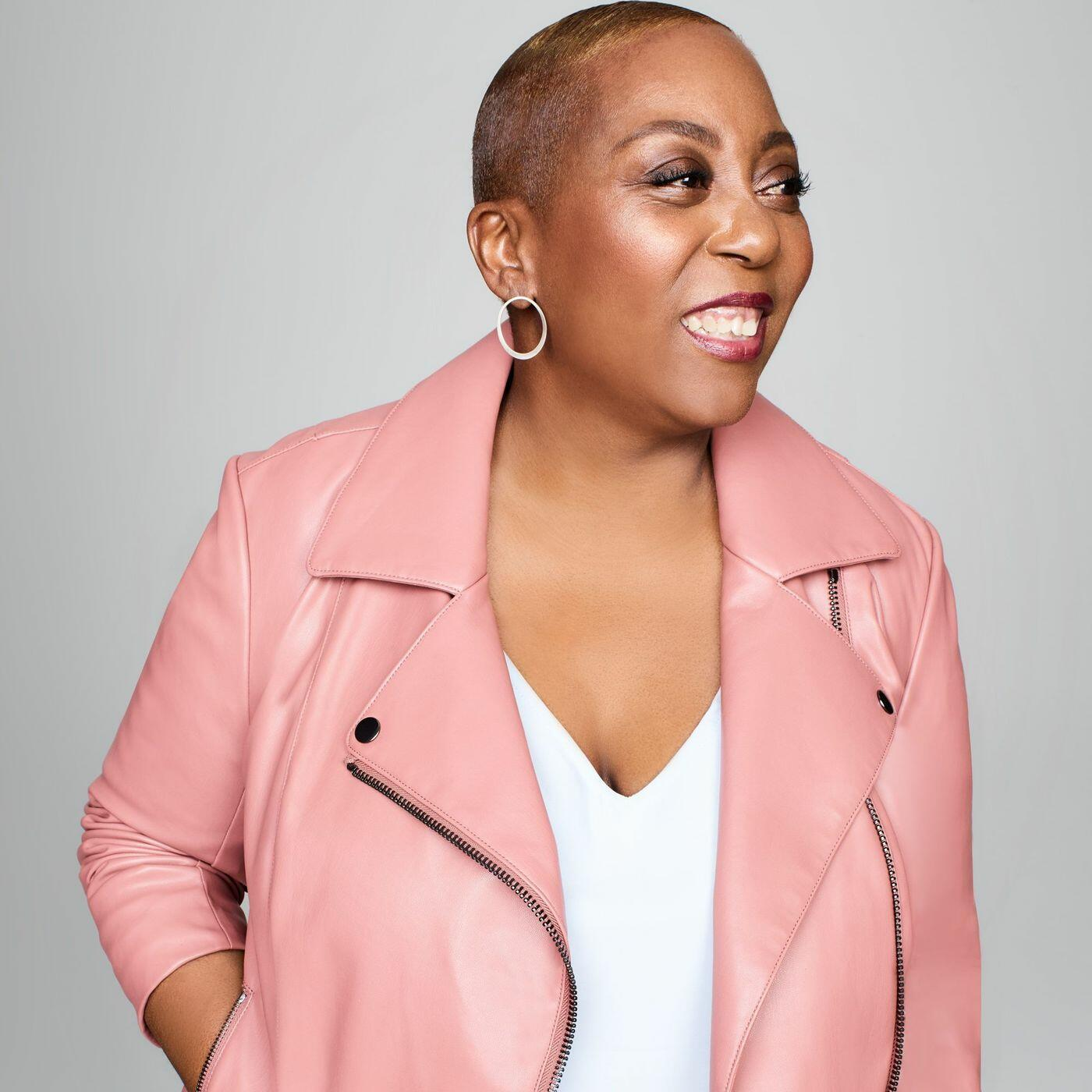 Listen to State of the Arts NYC 2/5/2019 with host Savona Bailey-McClain | SAVONA BAILEY-MCCLAIN's show | Podcasts