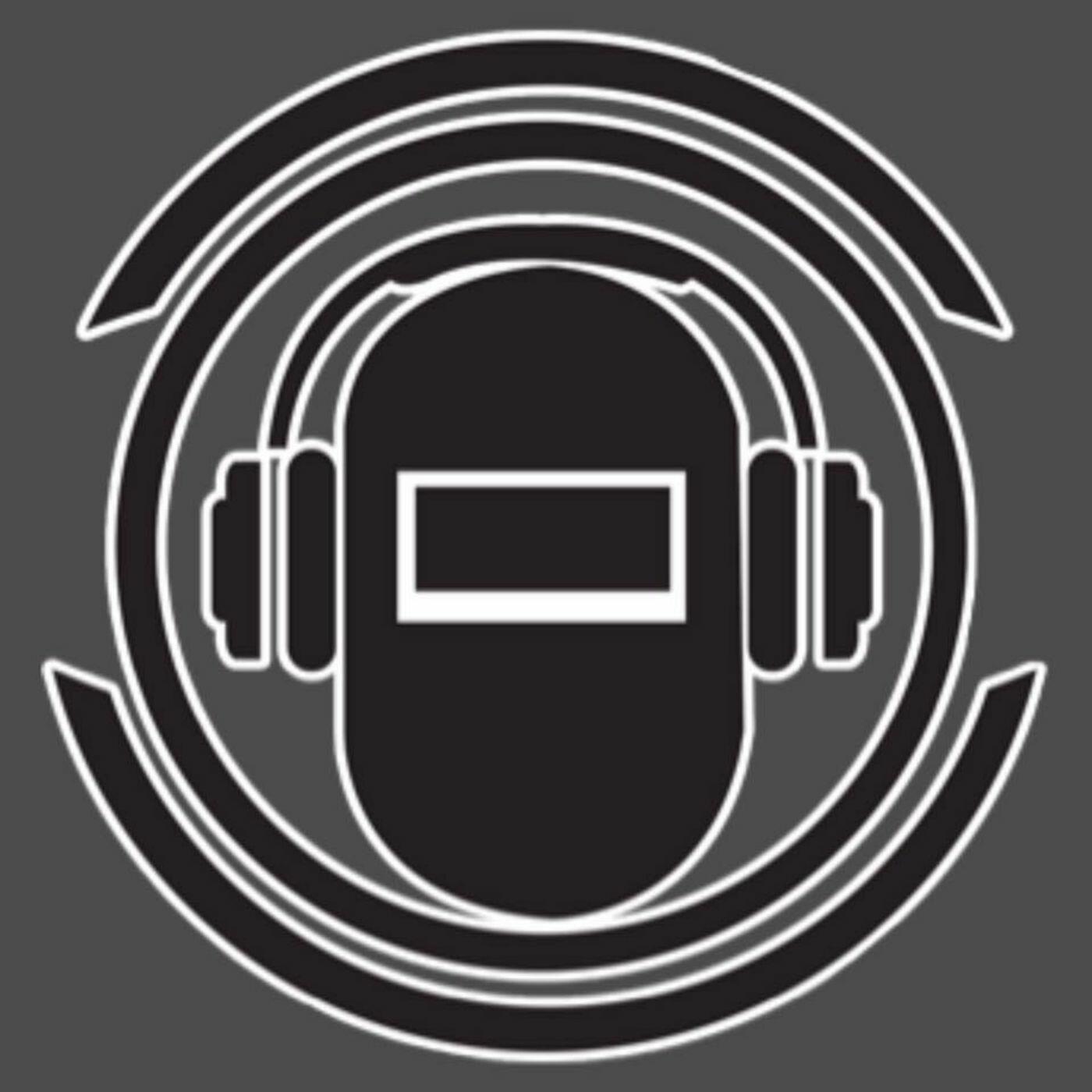 Listen to 47. Doogies Hats  d9e16d70a1fe