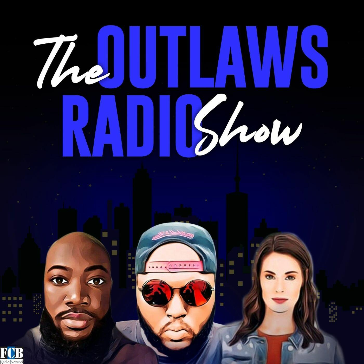 """Listen to Ep. 158 - Interviews with YFL Kelvin, Garbs Infinite, & Gloria Blevins. """"Juicy"""", """"The Floridians"""" & more 
