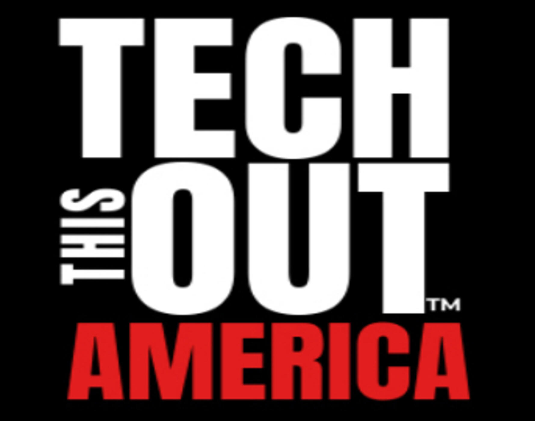 Listen to The Faceoff - Steve Wozniak vs. Salim Ismail   Tech This Out News   Podcasts