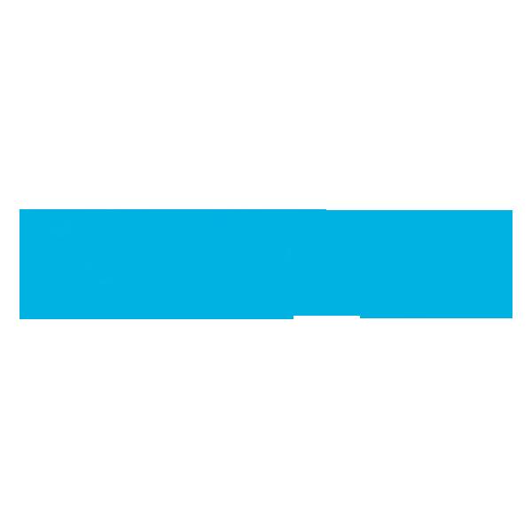 Listen To K Love Live Positive Encouraging K Love