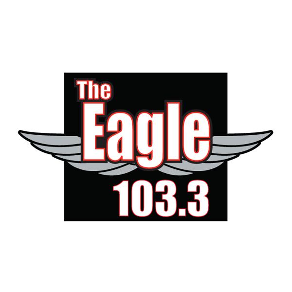 eagle rock chat Caribbean, central & south america anguilla - english antigua - english argentina - english argentina - español.