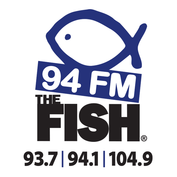 Listen to 94 fm the fish live 94 fm the fish nashville for 94 1 the fish