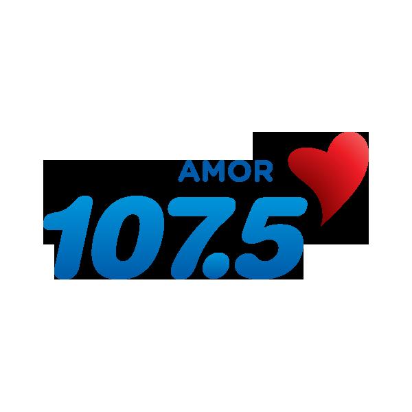 Find Love at Amor.com