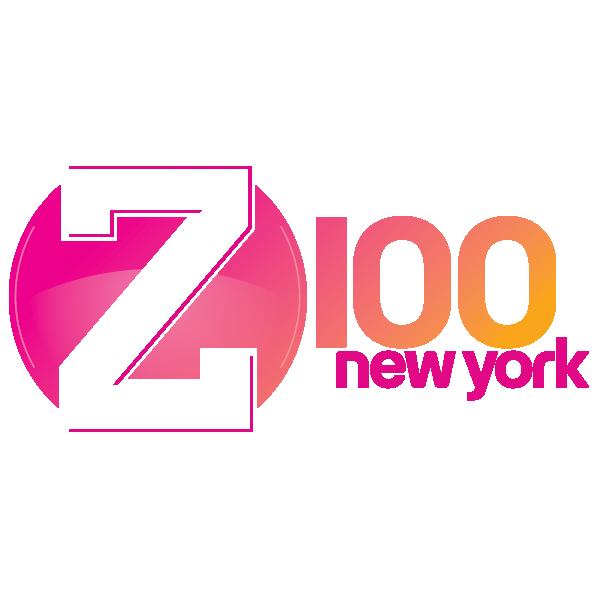 Listen to Z100 Live - New York's #1 Hit Music Station ...