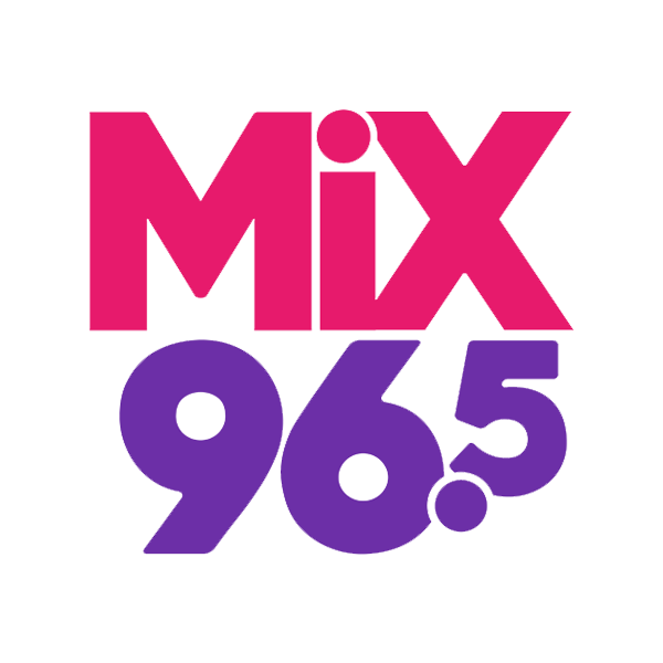 Love Mix 965 Tulsa Discover Similar Stations On