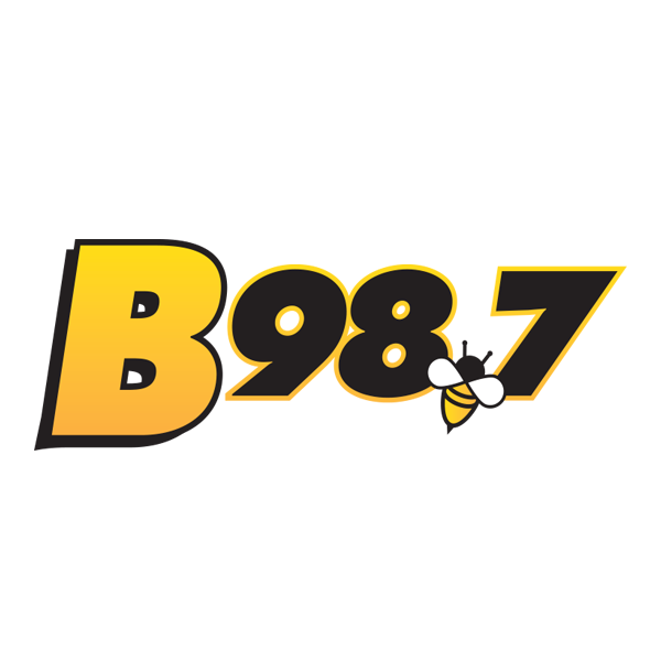 Listen to B98.7 Radio Live - Utah's Hit Music Station