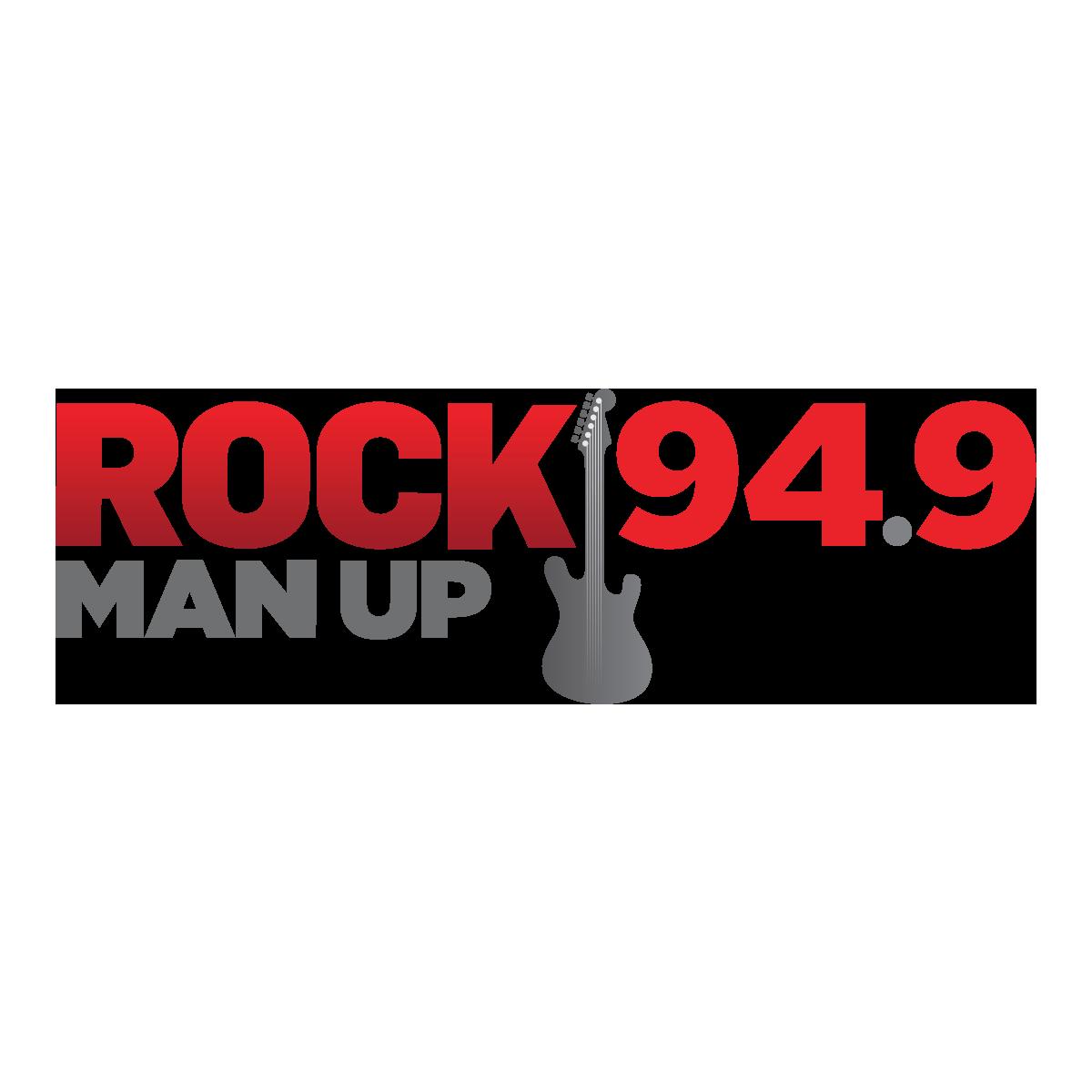 Rock 94.9