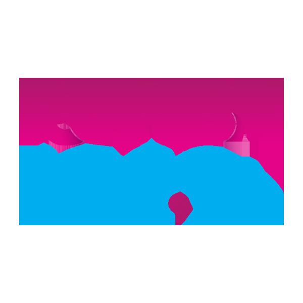 Rumba 106.9 | Jacksonville
