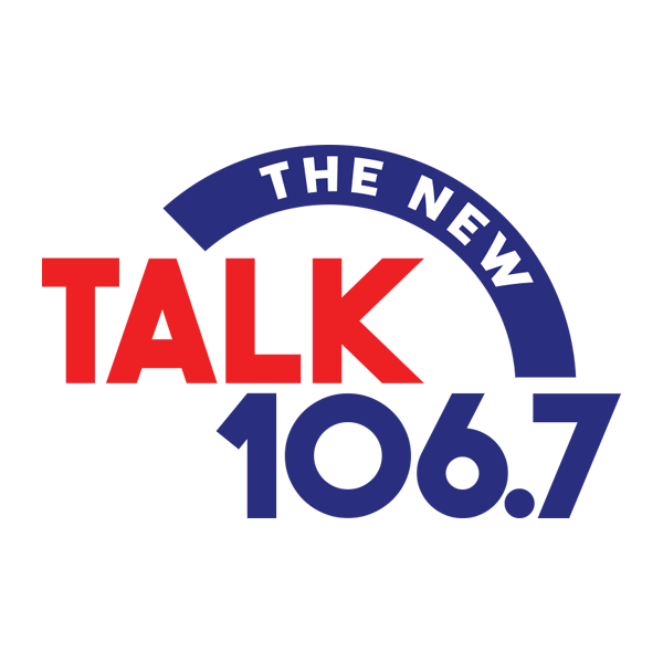 Atlanta's New Hits | Q99.7 | WWWQ-FM