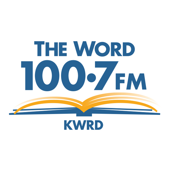 Listen to The Word 100.7 FM Radio Live - The Word 100.7 FM ...