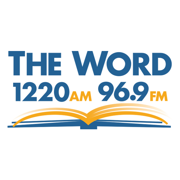 Listen To 1220 Am The Word Live 1220 Am The Word
