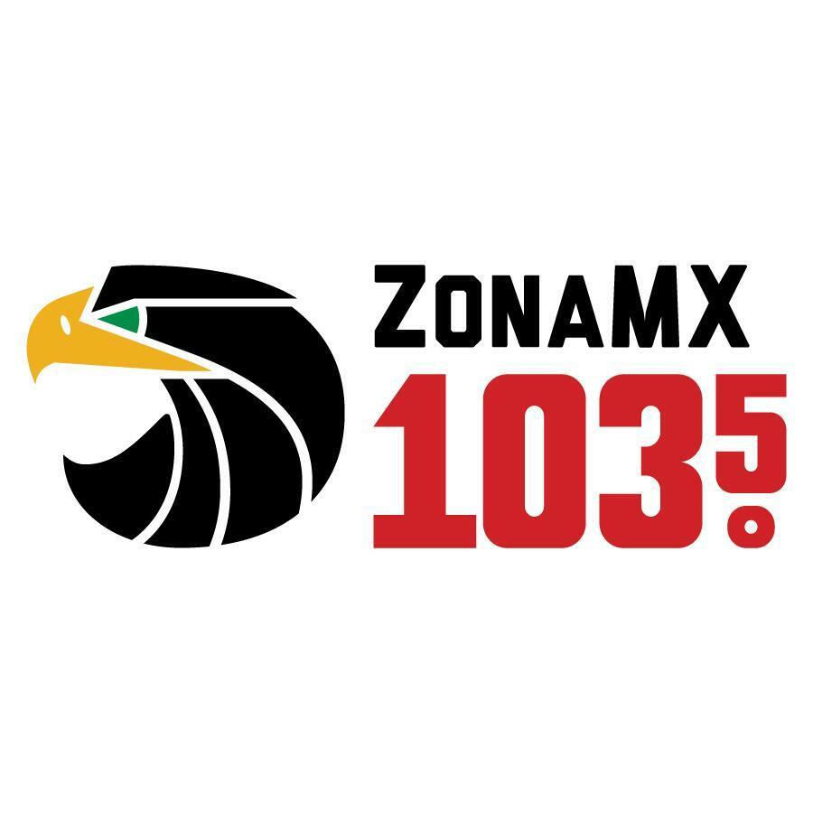 Hip hop radio stations in tampa fl - Zona Mx 103 5 Fm