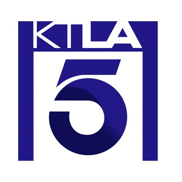 KTLA 5 News Los Angeles