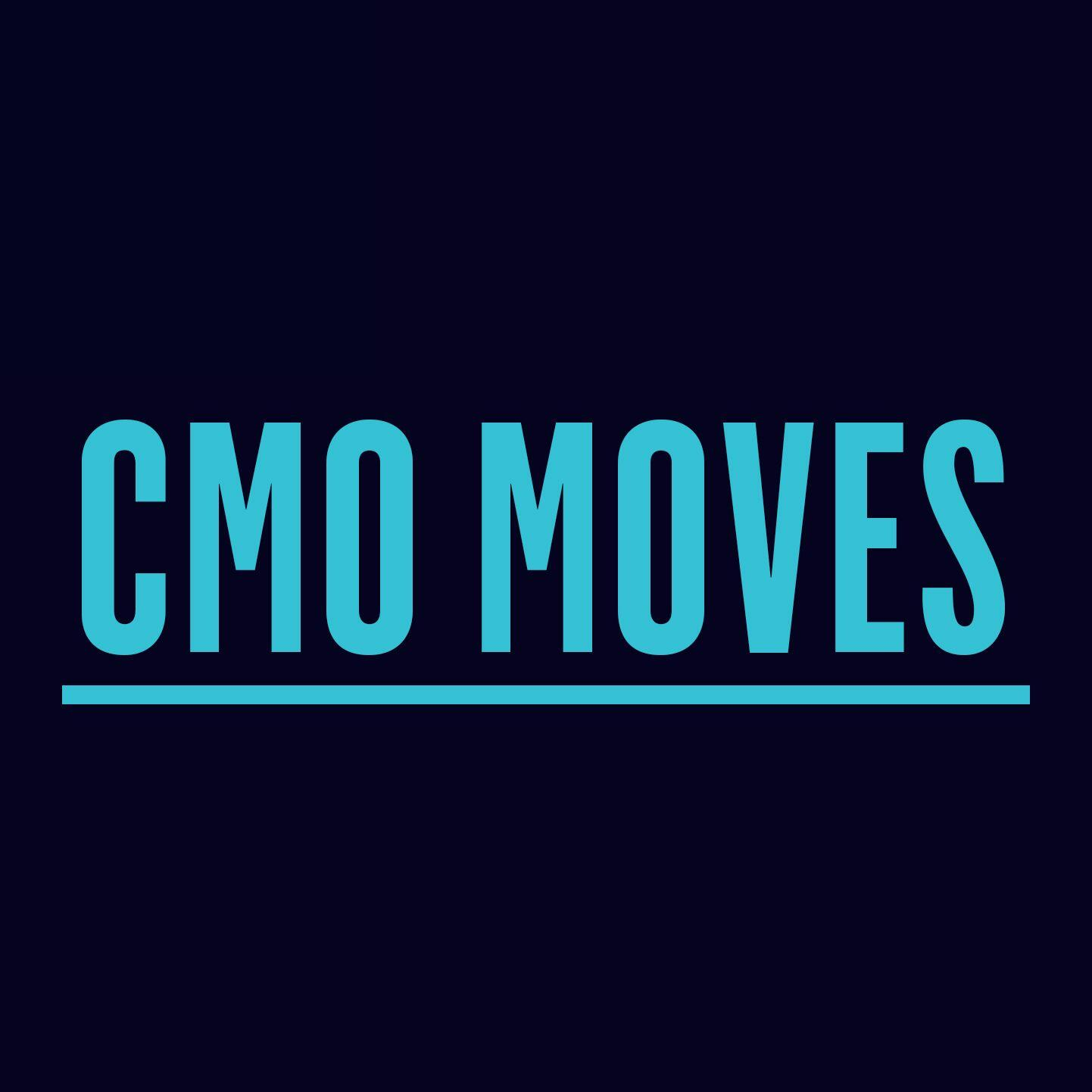 Listen to Emily Culp, President of Cover FX Skincare - Boardrooms And Purple Squirrels | CMO Moves | Podcasts