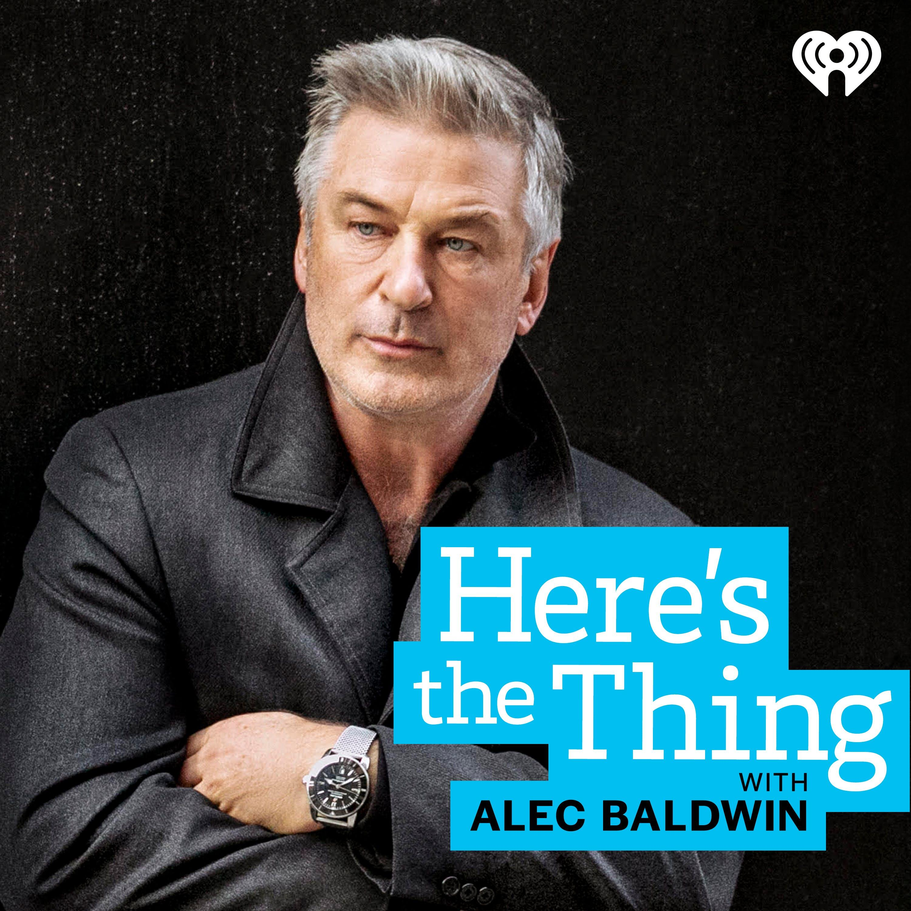 Listen to Billy Joel   Here's The Thing with Alec Baldwin   Podcasts