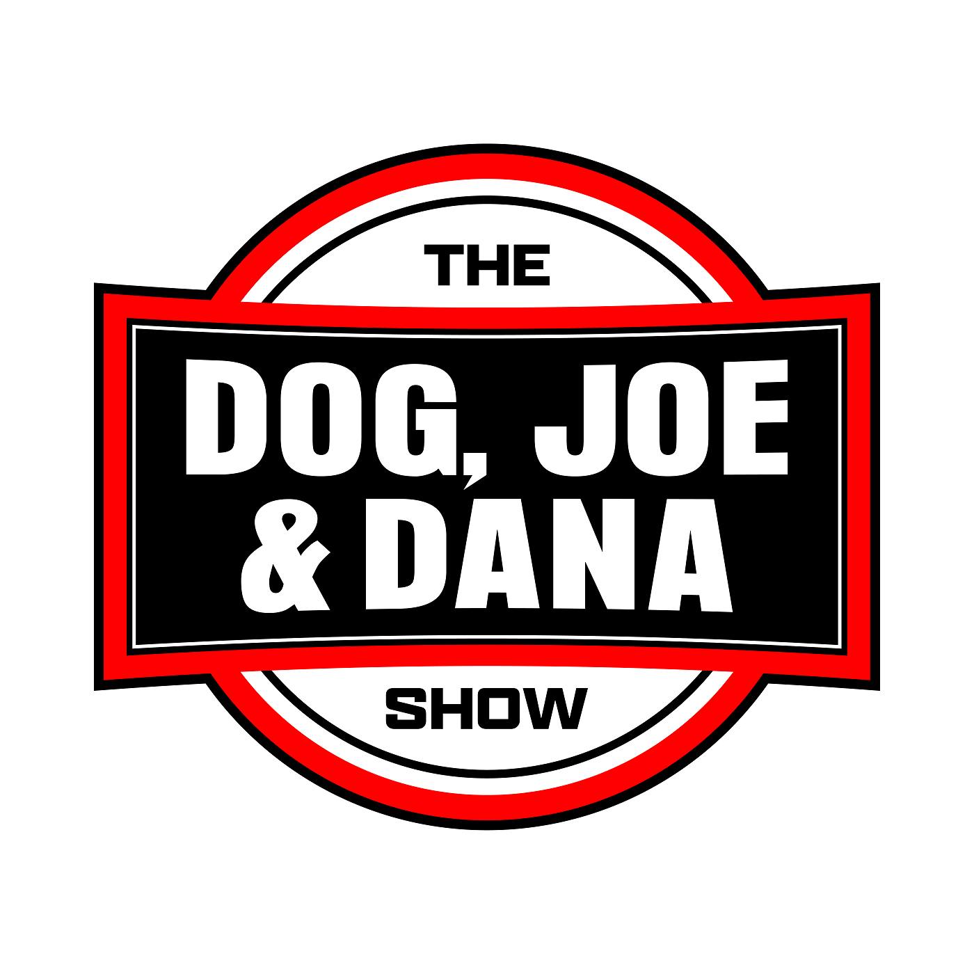 Listen to Leave Tiger Woods Alone, Disabled Kid Kicked Out Of Movie For Giggling & What The Fact (Titanic Facts) | Dog and Joe Sho | Podcasts