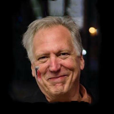 Listen to Mark Mason Show 10-11-18 | Mark Mason | Podcasts
