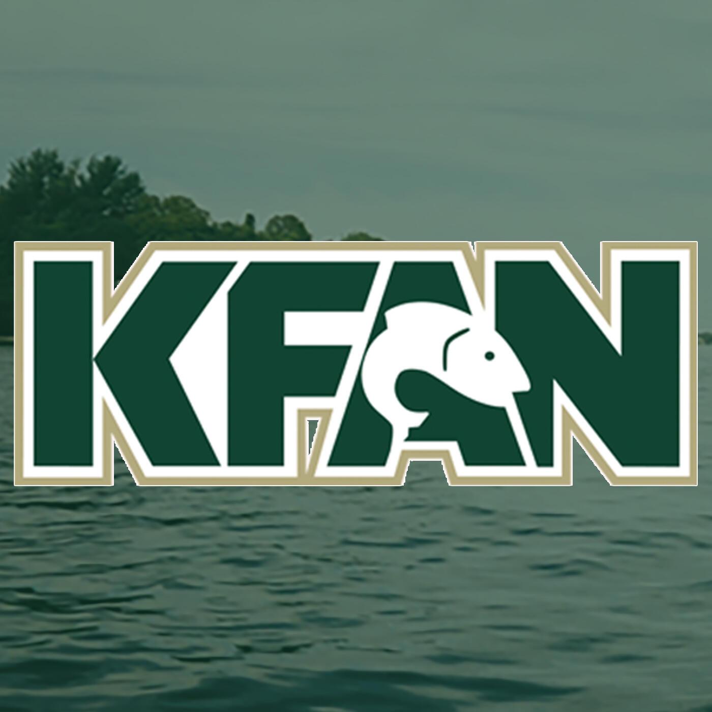 Listen to Fan Outdoors w/ Billy Hildebrand & Bob St. Pierre | KFAN Outdoors | Podcasts