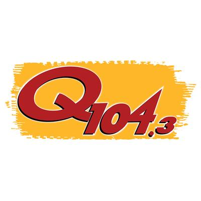 """Listen to The 9/11 Memorial & Museum / The movie """"The Most Dangerous Year"""" 