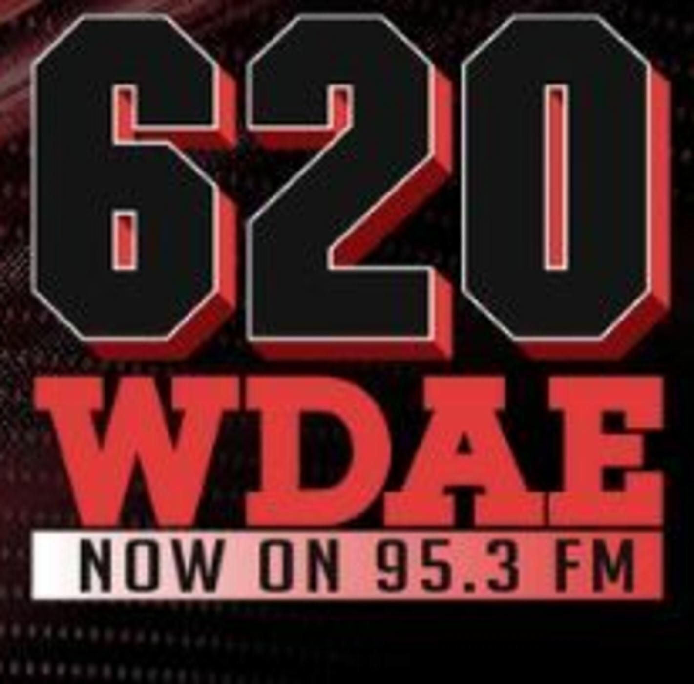 Listen to Bolts Breakdown - Chicago Blackhawks vs Tampa Bay Lightning | WDAE On Demand | Podcasts