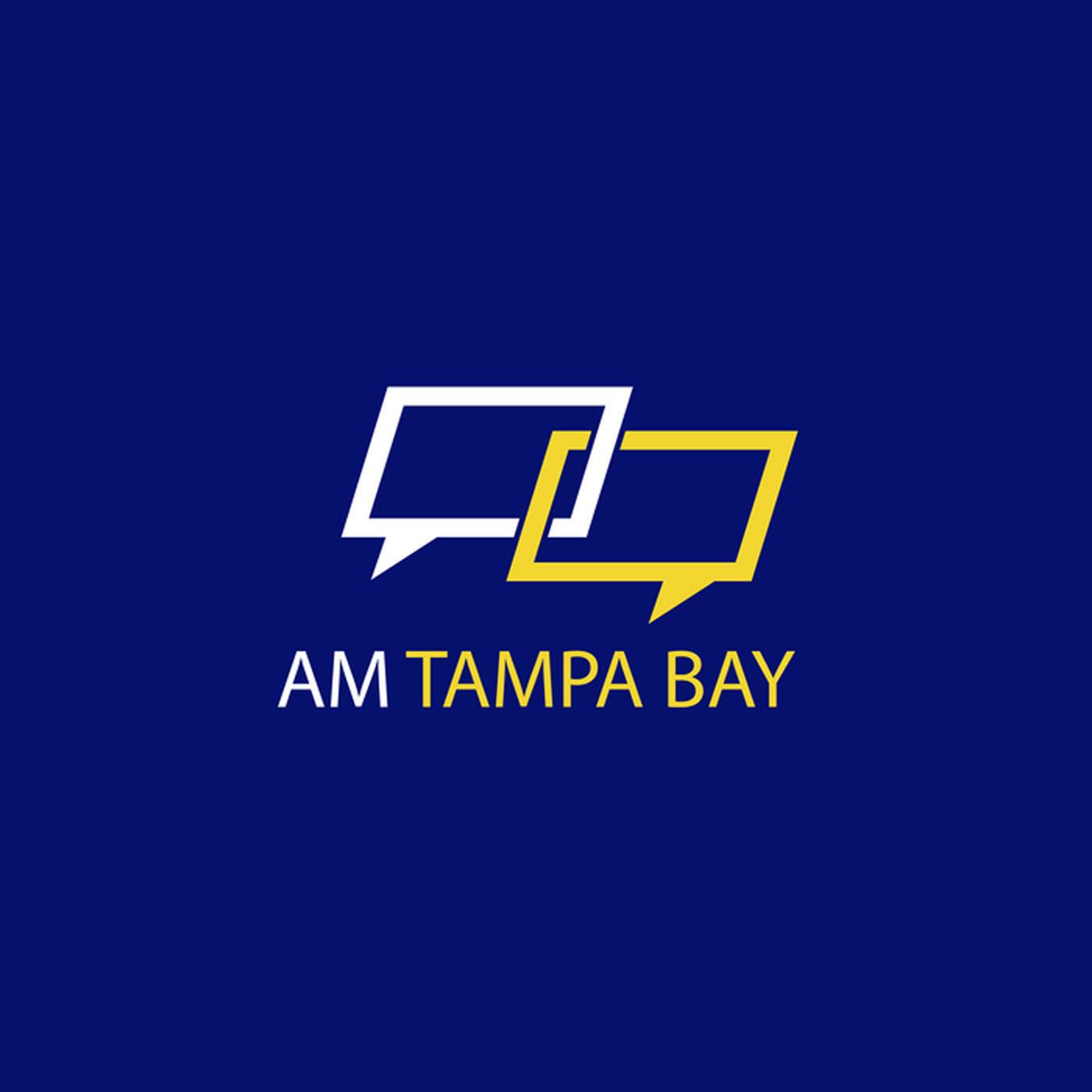 Listen to Josh Robert Thompson - WannaRub | AM Tampa Bay | Podcasts