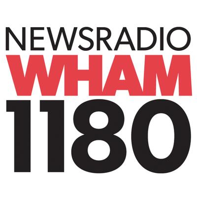 Listen to 2-23-19 - Road Trip To Interview Fabio Viviani | Food & Wine Show | Podcasts