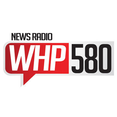 Listen to 4.20.19 UPMC Pinnacle New Women & Babies Center | WHP Clips | Podcasts